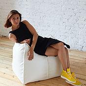 Кресла ручной работы. Ярмарка Мастеров - ручная работа Кресло-сумка. Handmade.