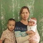 Татьяна (shop-for-ladies) - Ярмарка Мастеров - ручная работа, handmade