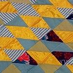 Лоскутная Радуга (2015raduga) - Ярмарка Мастеров - ручная работа, handmade