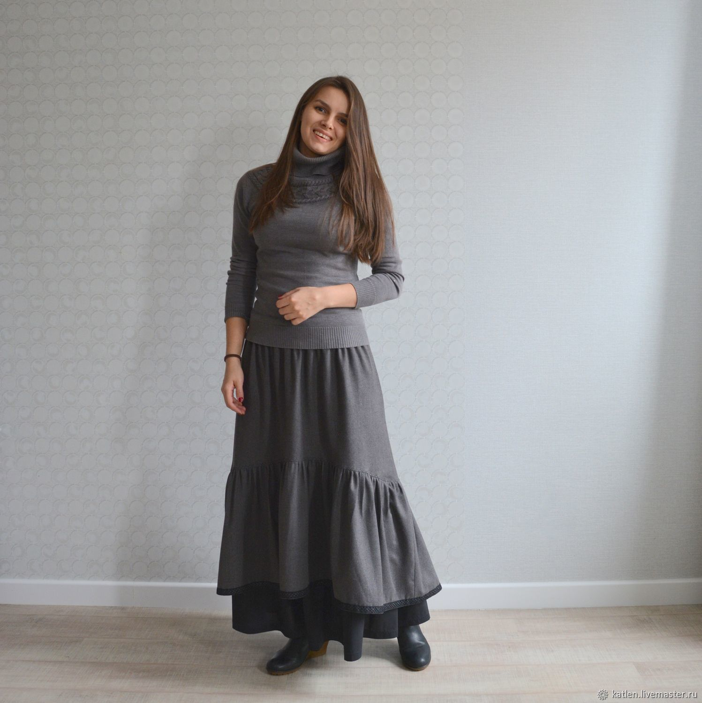 ec436c6ab Long Skirts For Girls Online Shopping | Huston Fislar Photography
