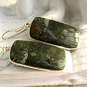 Украшения handmade. Livemaster - original item Copy of Copy of Copy of Copy of Copy of Jewelry Moon Goddess Pendant. Handmade.