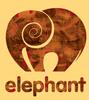 elephant - Ярмарка Мастеров - ручная работа, handmade