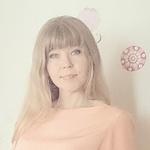 Наталья Нельсон - Ярмарка Мастеров - ручная работа, handmade
