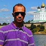 Кирилл Евдокимов (akvarel32) - Ярмарка Мастеров - ручная работа, handmade