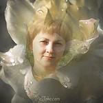 Анетта - Ярмарка Мастеров - ручная работа, handmade