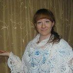 Мария - Золотая (zolota-j) - Ярмарка Мастеров - ручная работа, handmade