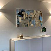Для дома и интерьера handmade. Livemaster - original item Mirror Dreams. Handmade.