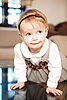 Little Sofie милые заколочки (littlesofie) - Ярмарка Мастеров - ручная работа, handmade