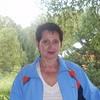 Слыщенко Ольга Борисовна - Ярмарка Мастеров - ручная работа, handmade