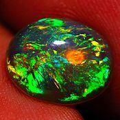 Материалы для творчества handmade. Livemaster - original item Opal. The 2,4 ct. Ethiopia.. Handmade.