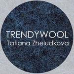 trendywool
