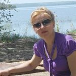Евгения Шалимова - Ярмарка Мастеров - ручная работа, handmade