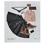 Tatiana_rezepina (dressmaking) - Ярмарка Мастеров - ручная работа, handmade
