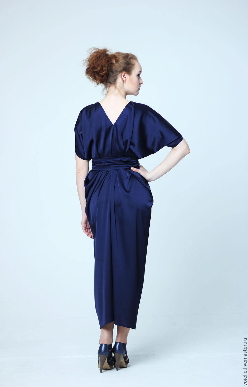 Купить Нарядное Вечернее Платье