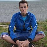 Олег Руденко (amber-ukr) - Ярмарка Мастеров - ручная работа, handmade