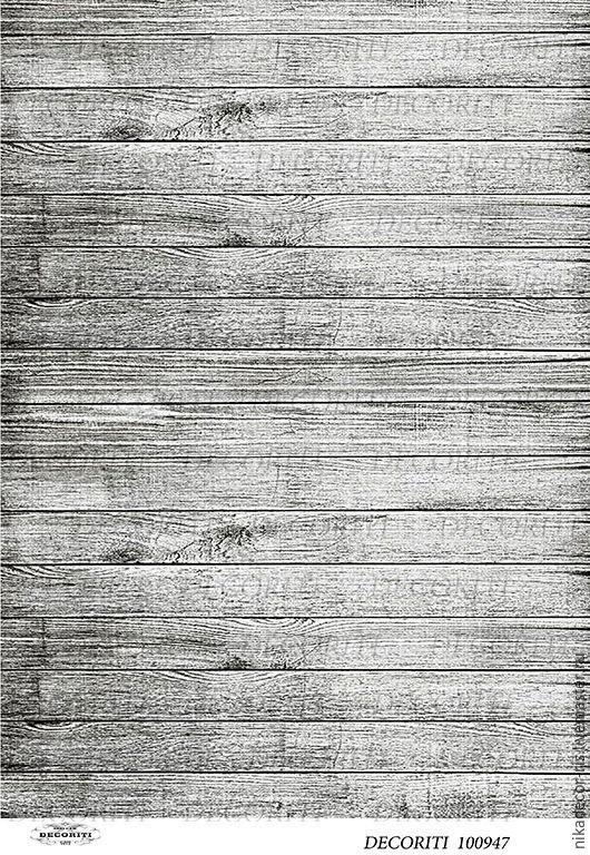 Декупаж и роспись ручной работы. Ярмарка Мастеров - ручная работа. Купить Доски (D100947) - рисовая бумага, А4. Handmade.