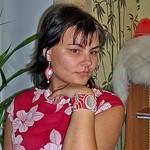 Анна (holly) Межнякова (Indian-Holy) - Ярмарка Мастеров - ручная работа, handmade