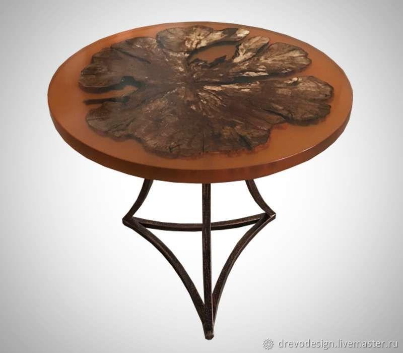Table of Apple-tree, Tables, Belgorod,  Фото №1