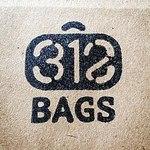 312bags - Ярмарка Мастеров - ручная работа, handmade
