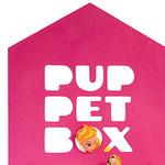 Puppetbox - Ярмарка Мастеров - ручная работа, handmade