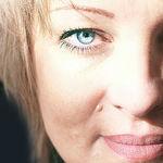Ольга Толкачева   Olga Tolkacheva - Ярмарка Мастеров - ручная работа, handmade