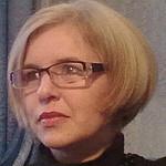 Татьяна Янтус (dollssity) - Ярмарка Мастеров - ручная работа, handmade