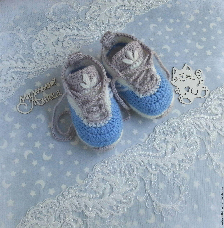 Бортики в кроватку для новорожденных: фото 75 идей для малыша 35