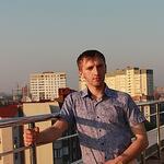 Милованов Александр - Ярмарка Мастеров - ручная работа, handmade