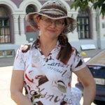 Маргарита Попова - Ярмарка Мастеров - ручная работа, handmade