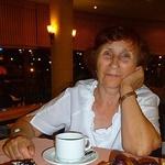 Иванцова Анна Андреевна - Ярмарка Мастеров - ручная работа, handmade