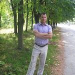 Дмитрий (forma032) - Ярмарка Мастеров - ручная работа, handmade