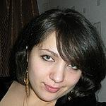 Елена Дмитриева (DmitrievaElena) - Ярмарка Мастеров - ручная работа, handmade