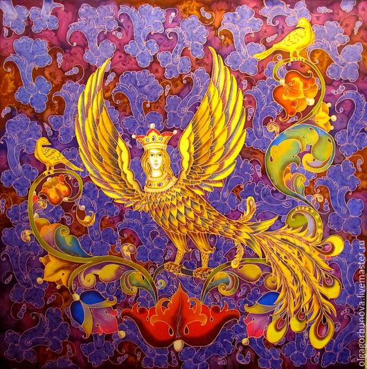 птица счастья служба знакомств ярославль
