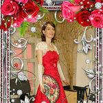 Мария (marusa03) - Ярмарка Мастеров - ручная работа, handmade