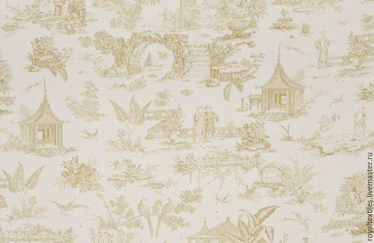 Эксклюзивная портьерная ткань Chivasso Эксклюзивные и премиальные английские ткани, знаменитые шотландские кружевные тюли, пошив портьер, а также готовые шторы и декоративные подушки.