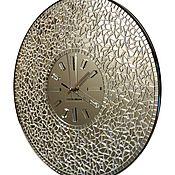 """Часы классические ручной работы. Ярмарка Мастеров - ручная работа Часы настенные """"Рим"""". Handmade."""