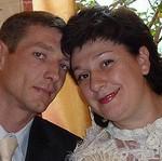 Иван и Татьяна - Ярмарка Мастеров - ручная работа, handmade