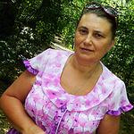 Лилия (krest-vishivka) - Ярмарка Мастеров - ручная работа, handmade