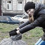 Валентина Зусько (PANOVA44) - Ярмарка Мастеров - ручная работа, handmade