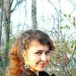 Елена Торба (Coldunia) - Ярмарка Мастеров - ручная работа, handmade