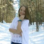 Анастасия Смородина (strugatsky28) - Ярмарка Мастеров - ручная работа, handmade