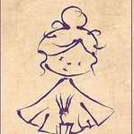Trisha-dolls - Ярмарка Мастеров - ручная работа, handmade