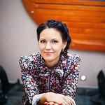 Елена (haansaa) - Ярмарка Мастеров - ручная работа, handmade
