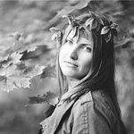 Татьяна (rainbowpanda) - Ярмарка Мастеров - ручная работа, handmade