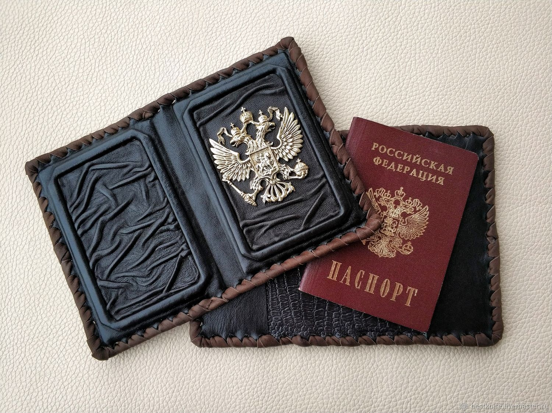 630895a8f0b2 passport cover-2