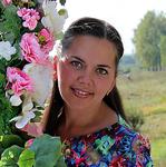 Евгения Никольская - Ярмарка Мастеров - ручная работа, handmade
