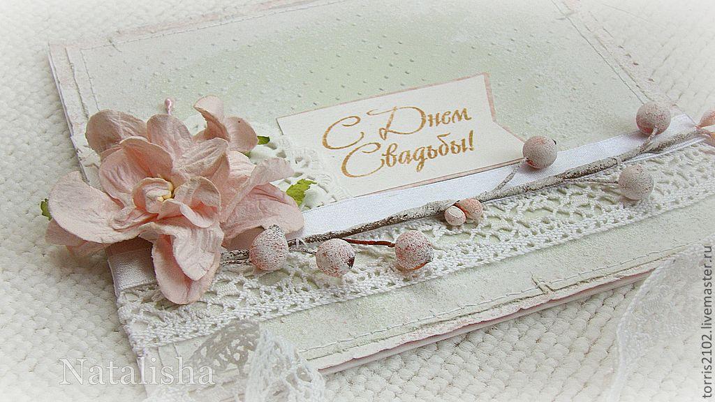 Картинки дизайна свадебных ногтей фото хороший вечер