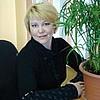 Ирина (yaroslavna-i) - Ярмарка Мастеров - ручная работа, handmade