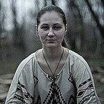 Аня Орехова (orehova93) - Ярмарка Мастеров - ручная работа, handmade