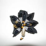Анна (fabiabigy) - Ярмарка Мастеров - ручная работа, handmade